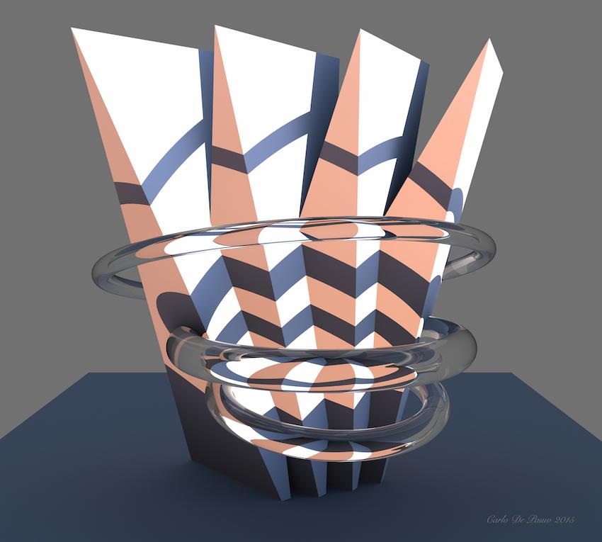 schaduwen-van-glas